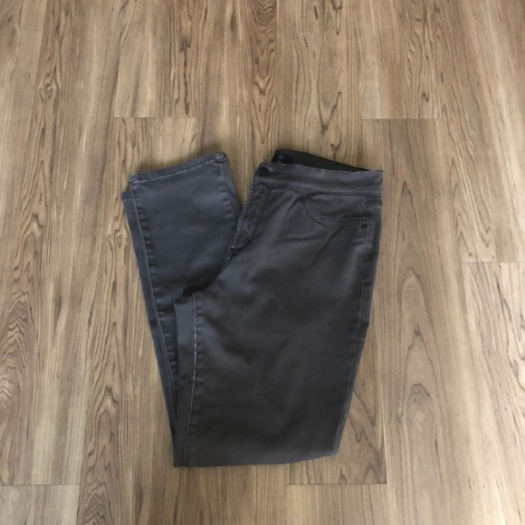 NYDJ Denim - Nydj size 12 jeans